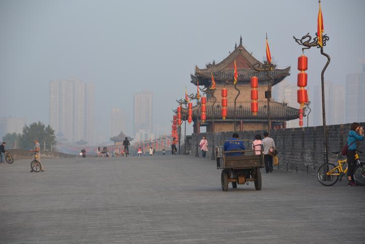 西安style_船桥市与西安市(中华人民共和国)|观光信息网站 FUNABASHI Style