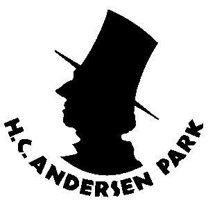 Hat mark logo
