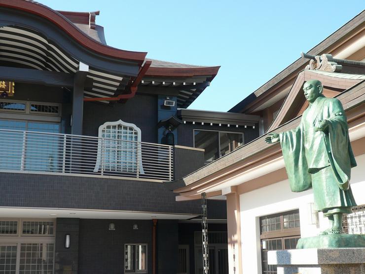 地域の歴史と文化財|船橋市公式...